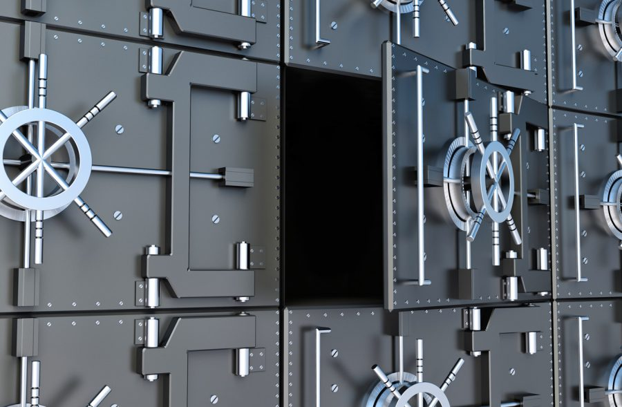 Security-metal-safe-with-empty-space-inside-465950762_5000x2813